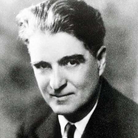 Storia del rasoio elettrico : Jacob Schick lo ha inventato e la sua evoluzione negli anni