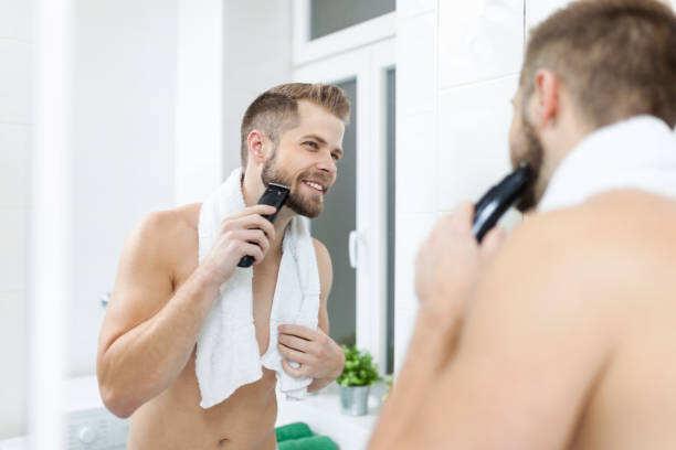 Miglior rasoio elettrico per radersi la testa
